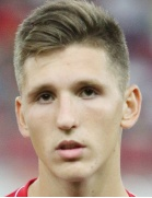 Panagiotis Retsos