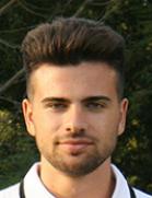 Riccardo Massa