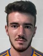 Fabrizio Tavano