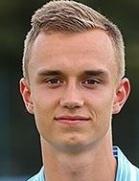 Kilian Jakob