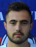 Miljan Ljubenovic