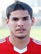 Mostafa Gomaa