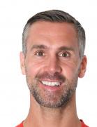 Stefan Maierhofer