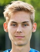 Lukas Sedlak