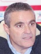 Thomas Grafas