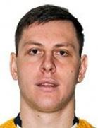 Dmytro Sydorenko