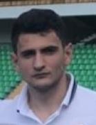Mark Grigoryan