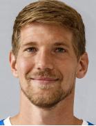 Florian Anderle