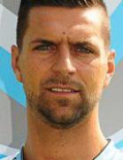 Giorgio Recino