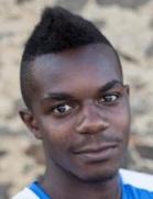 Brian Mukasa