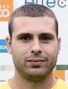 Mickael Garos