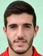 Edoardo Pettinelli