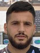 Gianluca Esposito