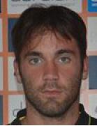 Riccardo Casadei