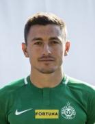 Krzysztof Bieganski