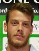 Roberto Bazzicchetto