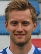 Bert Steltenpool