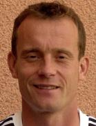 Bernd Eichmann