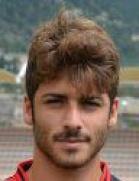 Giuliano Regolanti