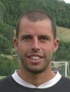 Matteo Nolè