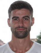 Riccardo Pierandrei
