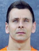 Wojciech Kedziora