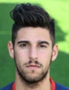 Savino Leonetti
