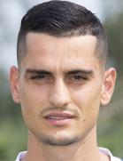 Felipe Curcio