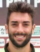 Matteo Iali