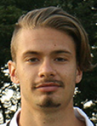 Lorenzo Polvani