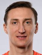 Przemyslaw Tyton