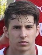 Mario Goic