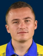 Michal Nalepa