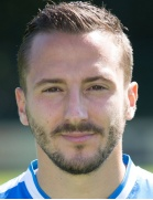 Danijel Milicevic