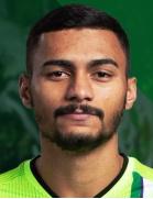 Murilo Henrique