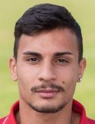 Francesco Orlando