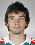 Grigori Gerasimov