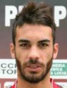 Luca Caboni