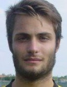 Giovanni Ranieri