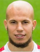 Hamza Boukhari
