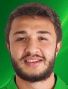 Oguzhan Öztürk