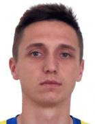 Vedran Dalic