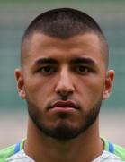 Abdallah El-Haibi