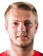 Philipp Hanke