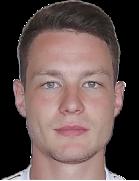 Vladislav Bragin