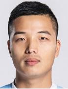 Hong Gui