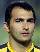 Ezzatollah Pourghaz