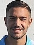 Vincenzo Balzano