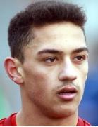 Yousef Emghames
