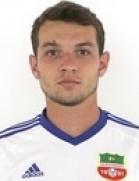 Bohdan Boichuk